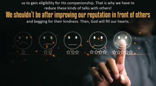 God Companionship (Alireza Panahian)